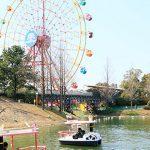 遊び場に温泉も!家族や友達と一緒に行きたい香川観光スポット 5選