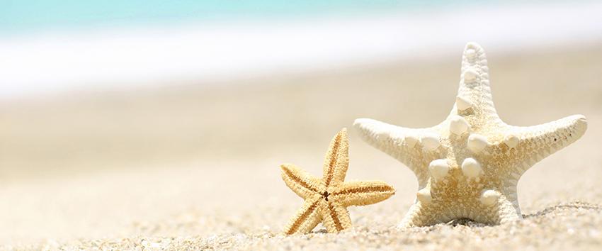 2019年夏に行きたい!「香川県のビーチ・海水浴場13選」