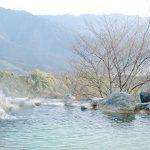 夏だ!キャンプだ!香川で温泉も楽しめる初心者向けキャンプ場