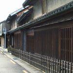 2019年夏に行きたい!遊んで学べる香川のイベント