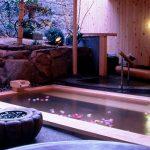 のんびり宿泊できる昔ながらの香川のおすすめ温泉地