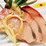 「オリーブハマチ」って知ってる?香川県高松市西植田町が誇る絶品食材