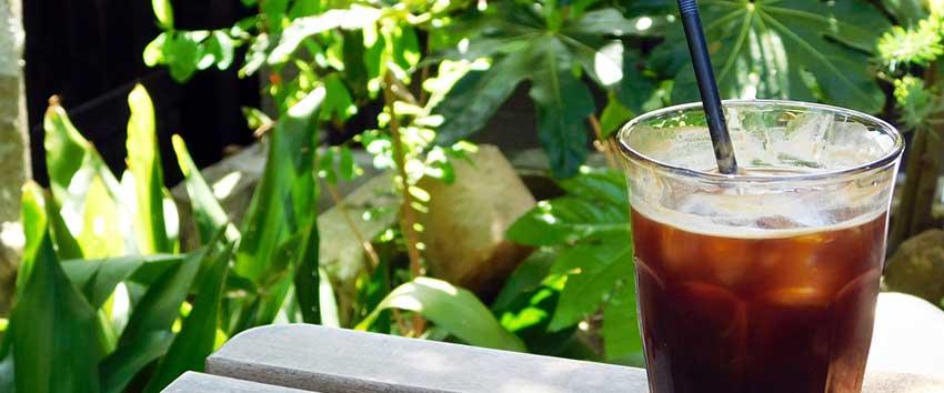 ここでしか味わえない名物グルメが味わえる香川のカフェ